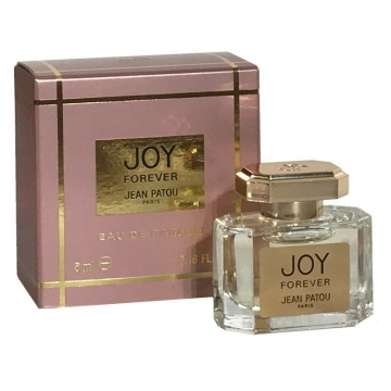 Jean Patou Joy For Ever