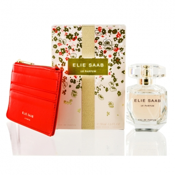 Elie Saab Le Parfum The...