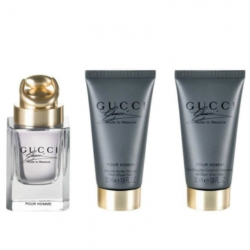 Gucci Made To Measure - Eau...