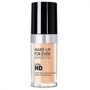 Make Up For Ever R410 Ultra...