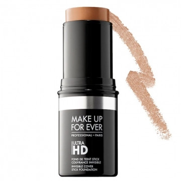 Make Up For Ever 115 - R370...