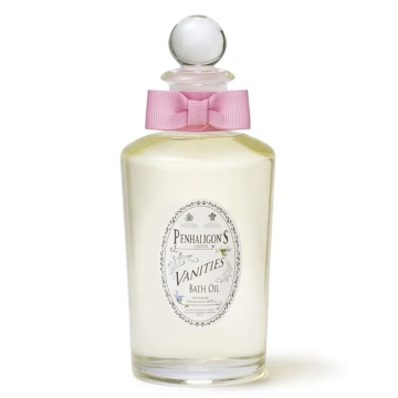 Penhaligon's Vanities