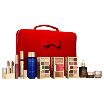Estee Lauder - Make Up Gift...