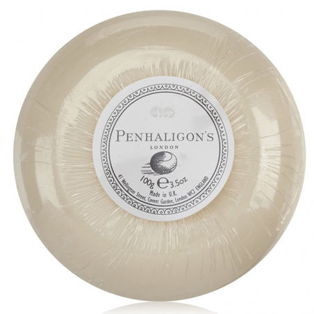 Penhaligon's Blenheim - Bouquet Shaving Soap 100G
