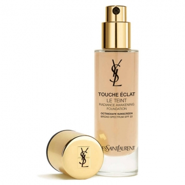 Yves Saint Laurent Le Teint...