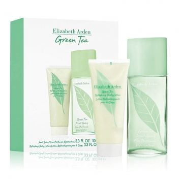Elizabeth Arden Green Tea -...