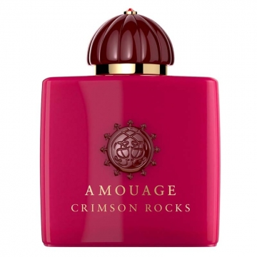 Amouage Crimson Rocks - Eau...
