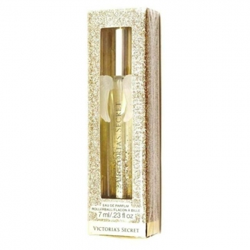 Victoria's Secret Angel Gold Rollerball