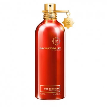 Montale Oud Tobacco