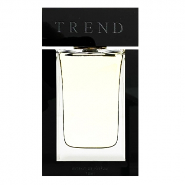 Trend Royal Leather