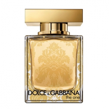 Dolce & Gabbana The One Baroque Collector