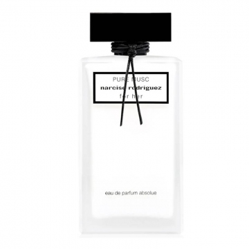 Narciso Rodriguez Pure Musc Absolue