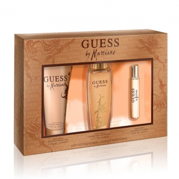 Guess By Marciano  - Eau De...