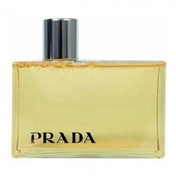 Prada Amber - Shower Gel 200ML