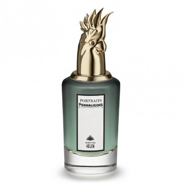 Penhaligon's Heartless...