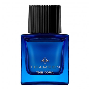 Thameen The Cora - Eau De...