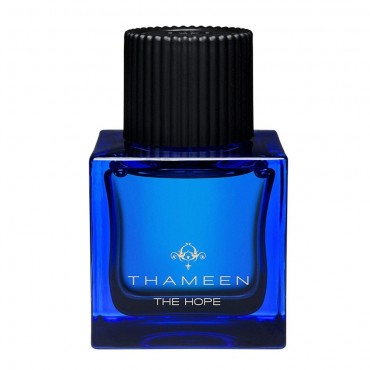 Thameen The Hope - Eau De...