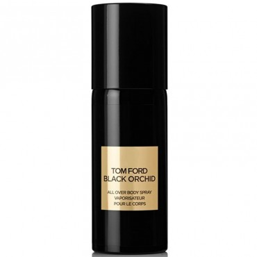 Tom Ford Black Orchid All...
