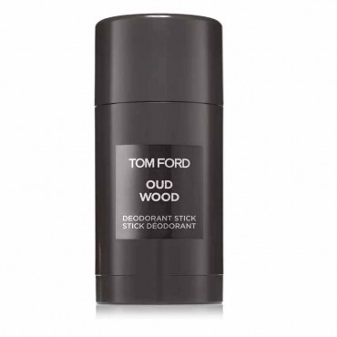 Tom Ford Oud Wood Deo Stick...
