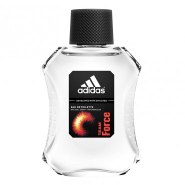 Adidas Team Force  - Eau De...