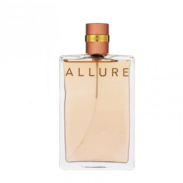 Chanel Allure - Eau De...