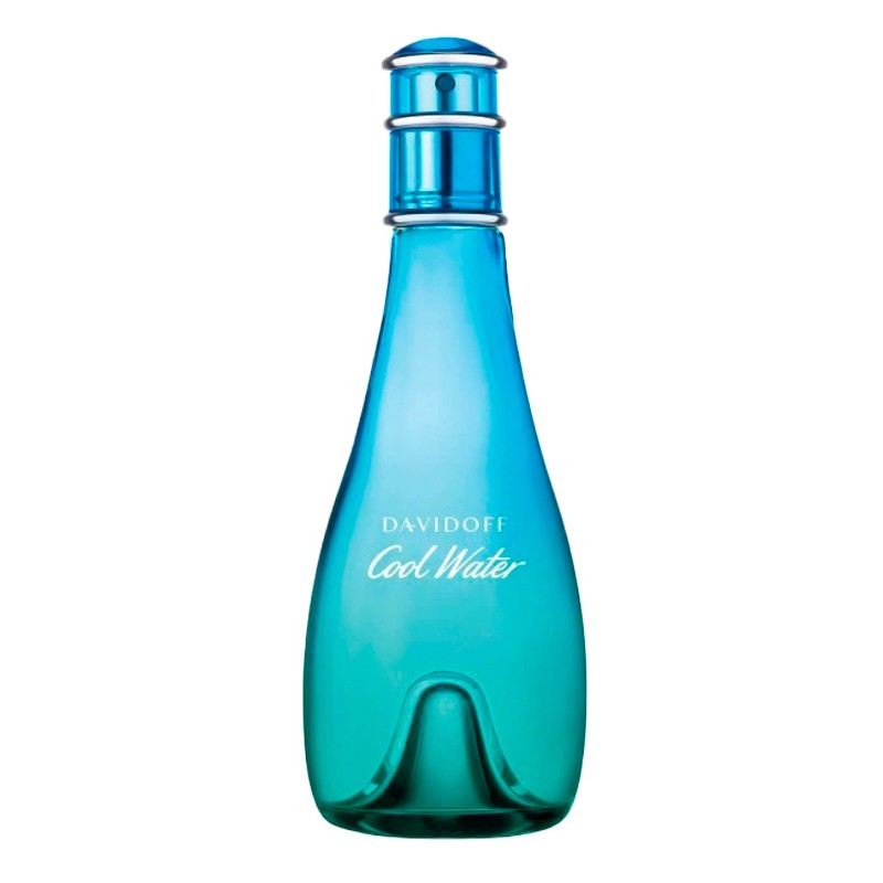 Davidoff Cool Water Summer Edition 2019