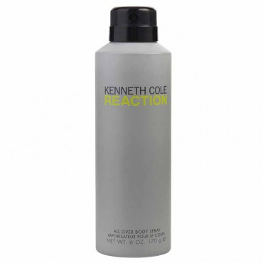 Kenneth Cole Reaction Body...