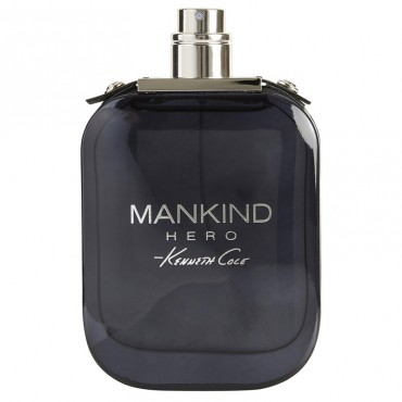 Kenneth Cole Mankind Hero -...