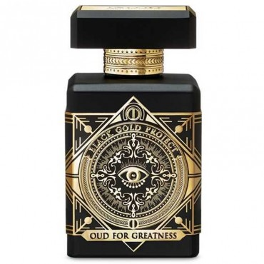 Initio Oud For Greatness -...