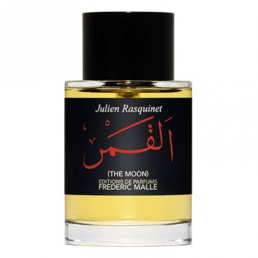 Frederic Malle The Moon -...