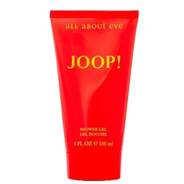 Joop All About Eve - Shower...