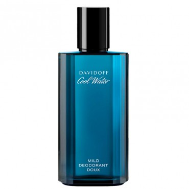 Davidoff Cool Water...
