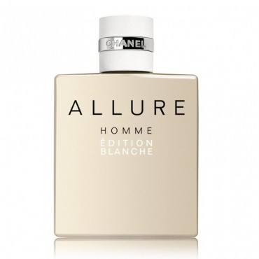 Chanel Allure Homme Edition...