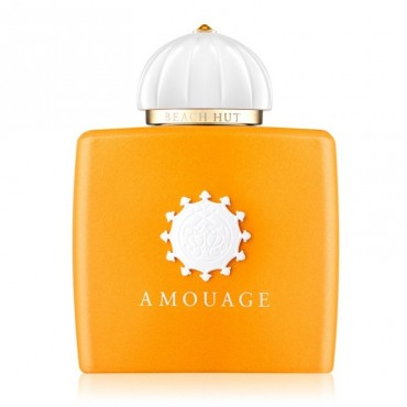 Amouage Beach Hut