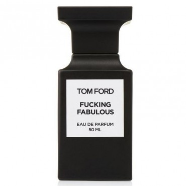 Tom Ford Fucking Fabulous -...