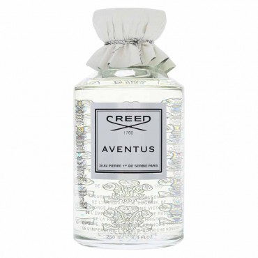 Creed Aventus - Eau De...
