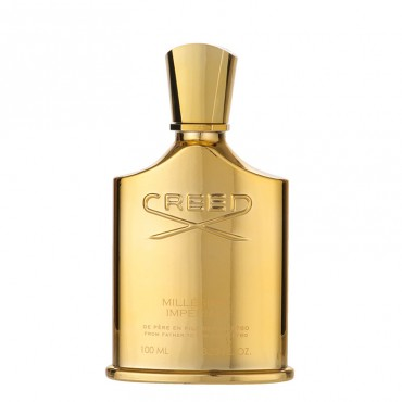 Creed Millesime Imperial -...
