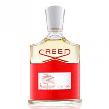 Creed Viking  - Eau De...