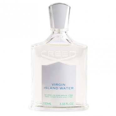Creed Virgin Island Water -...