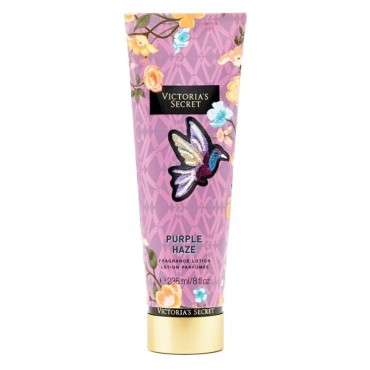 Victoria's Secret Purple Haze