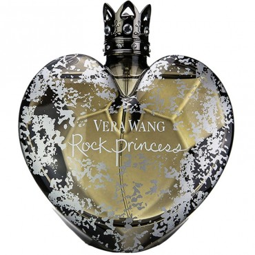 Vera Wang Rock Princess -...