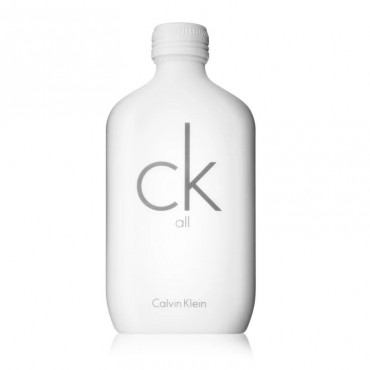 Calvin Klein All  - Eau De...