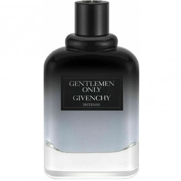 Givenchy Only Gentleman...